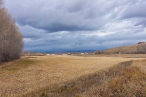 Commercial Lots for Sale in Gunnison, CO